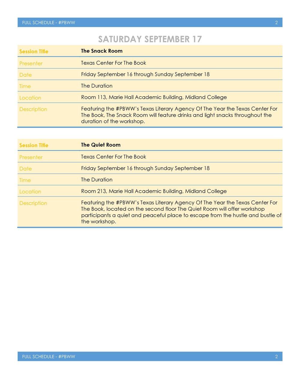 #PBWWFullSchedule2016.docx-page-002.jpg