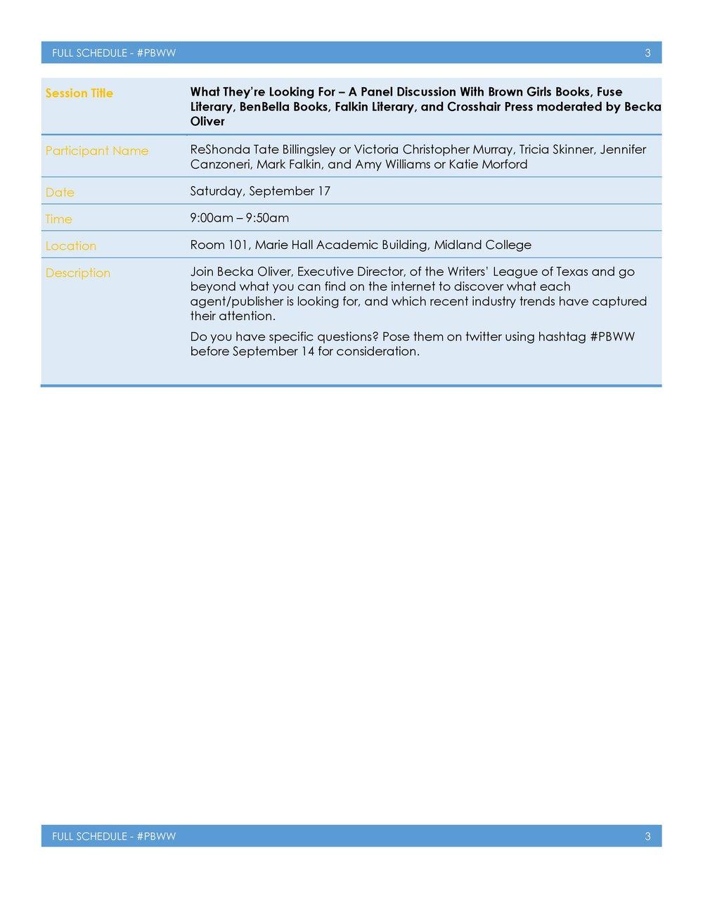 #PBWWFullSchedule2016.docx-page-003.jpg