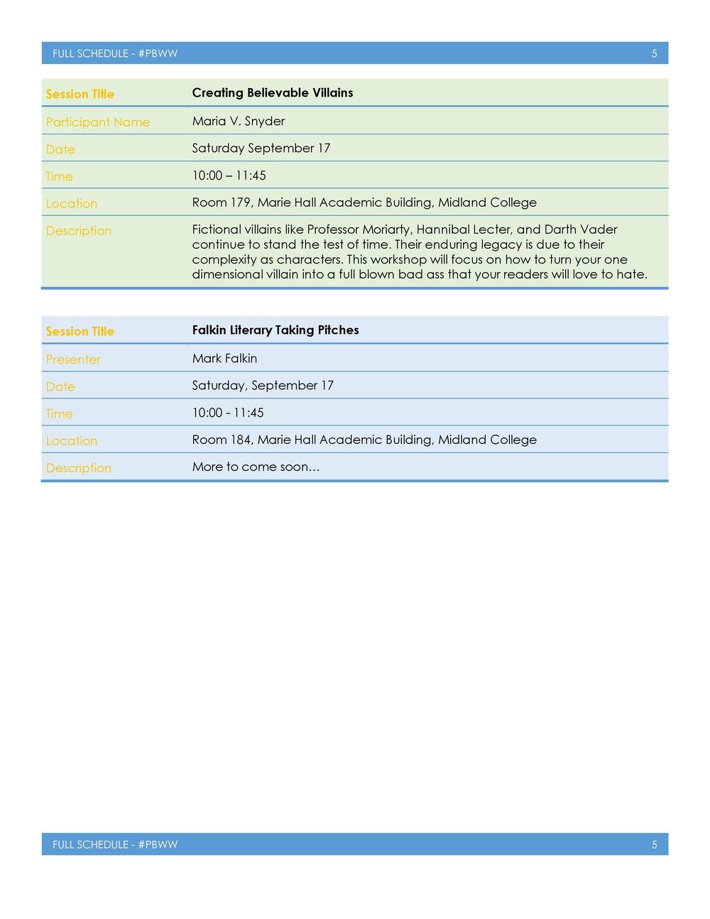 #PBWWFullSchedule2016.docx-page-005.jpg