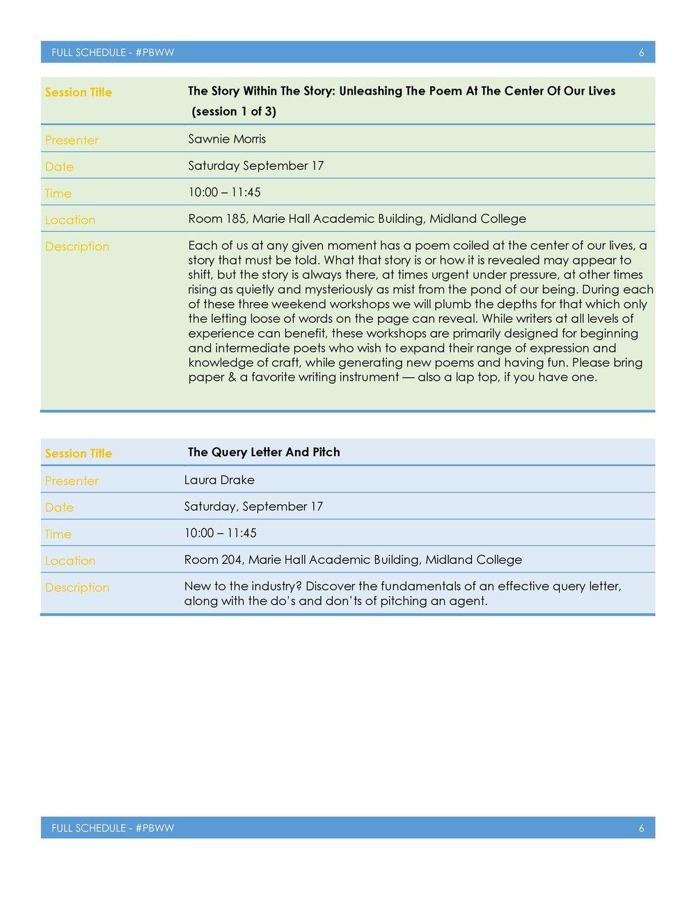 #PBWWFullSchedule2016.docx-page-006.jpg