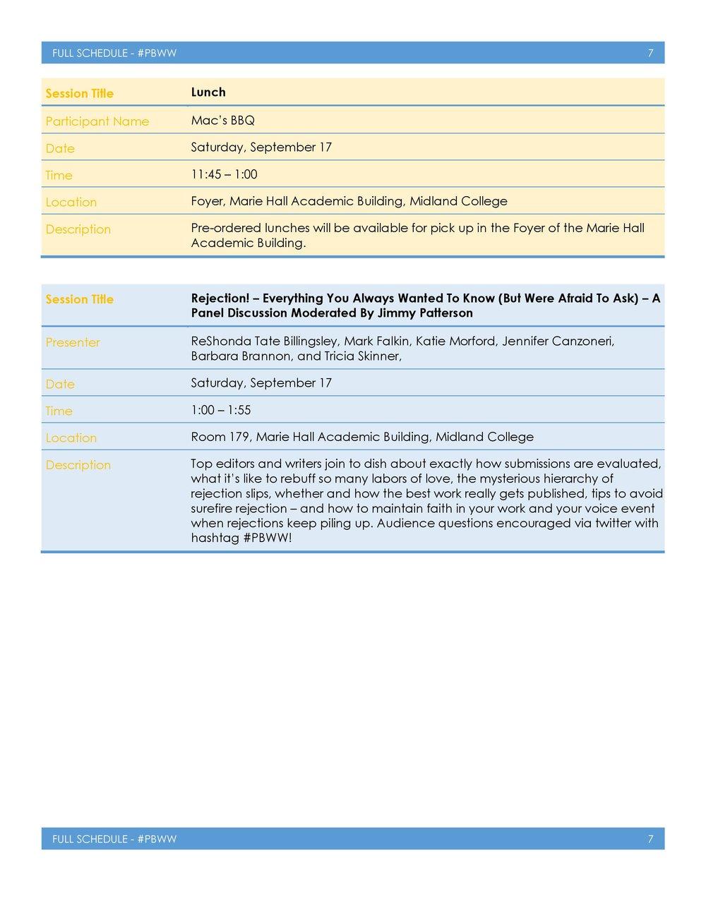 #PBWWFullSchedule2016.docx-page-007.jpg
