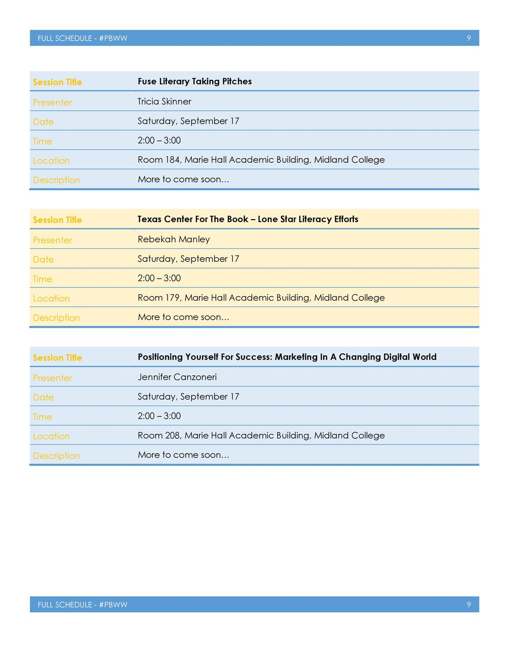 #PBWWFullSchedule2016.docx-page-009.jpg
