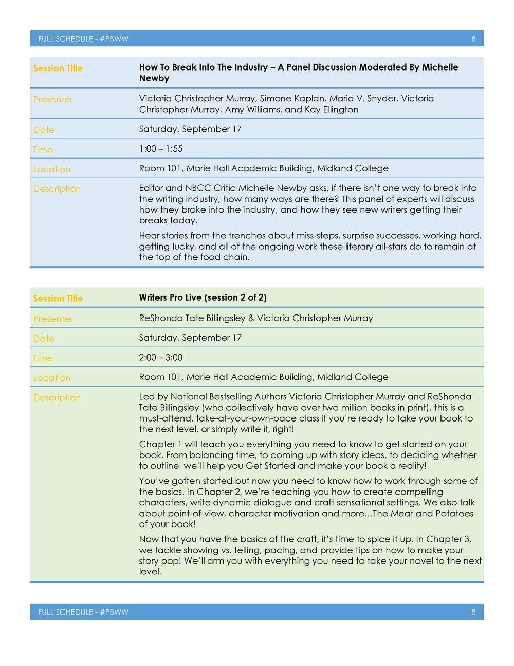 #PBWWFullSchedule2016.docx-page-008.jpg