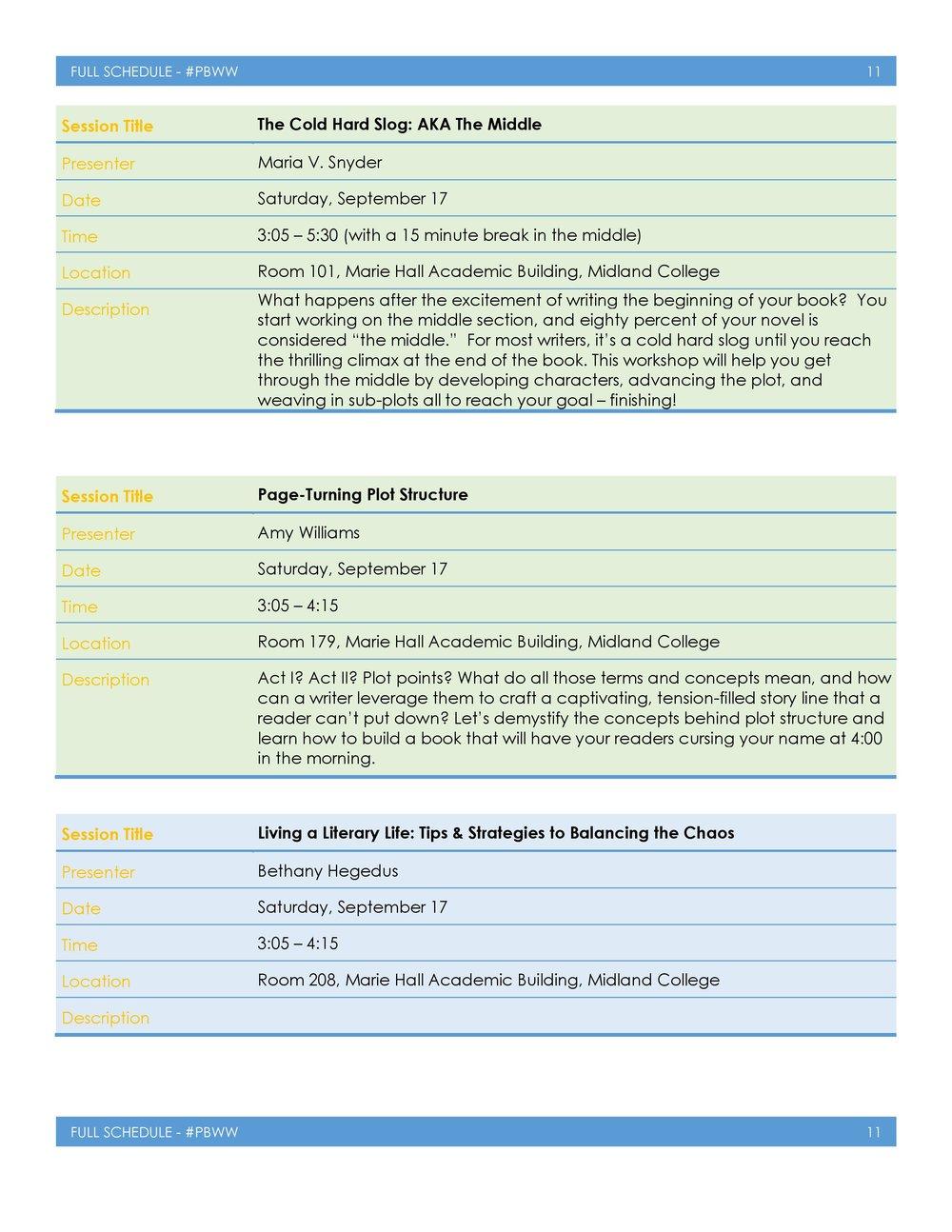 #PBWWFullSchedule2016.docx-page-011.jpg