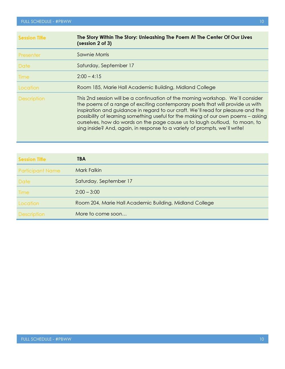#PBWWFullSchedule2016.docx-page-010.jpg