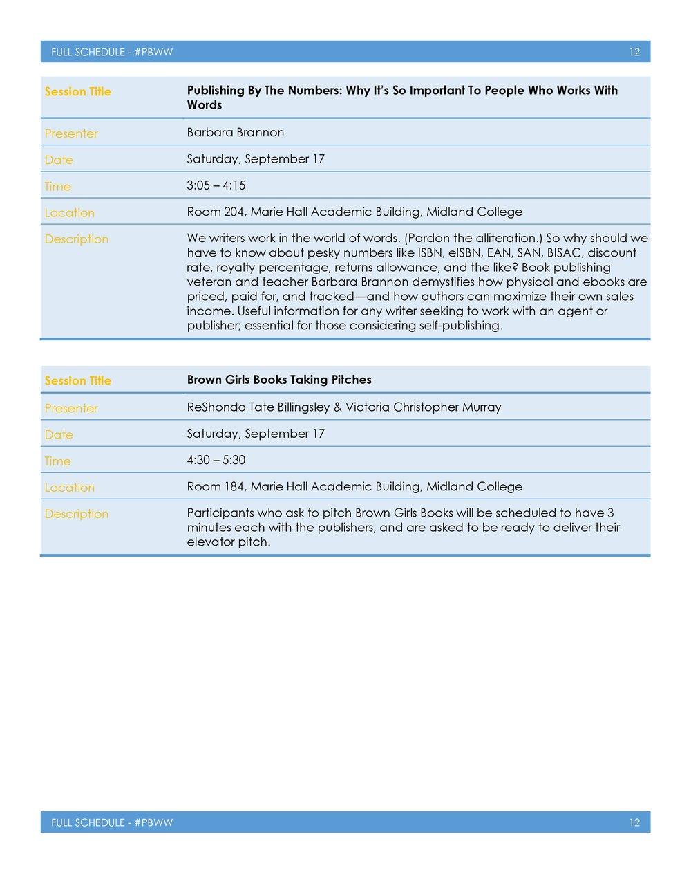 #PBWWFullSchedule2016.docx-page-012.jpg