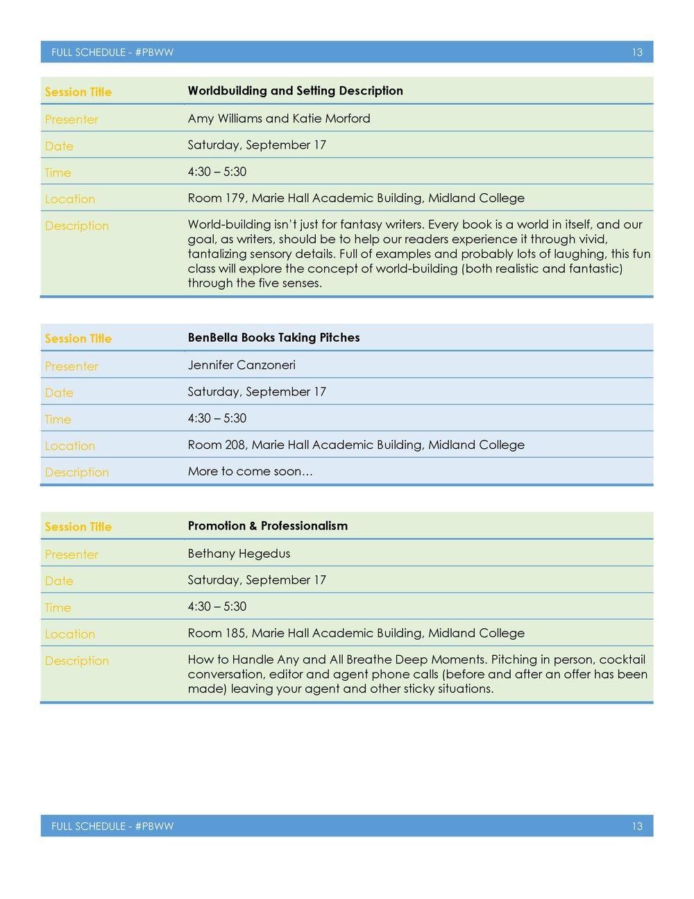 #PBWWFullSchedule2016.docx-page-013.jpg