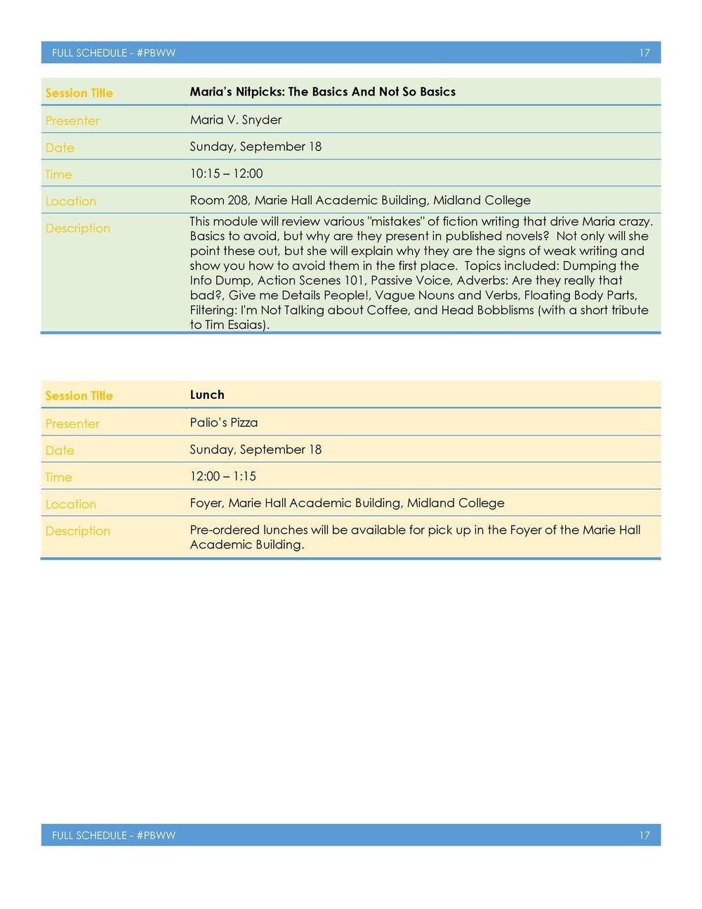 #PBWWFullSchedule2016.docx-page-017.jpg