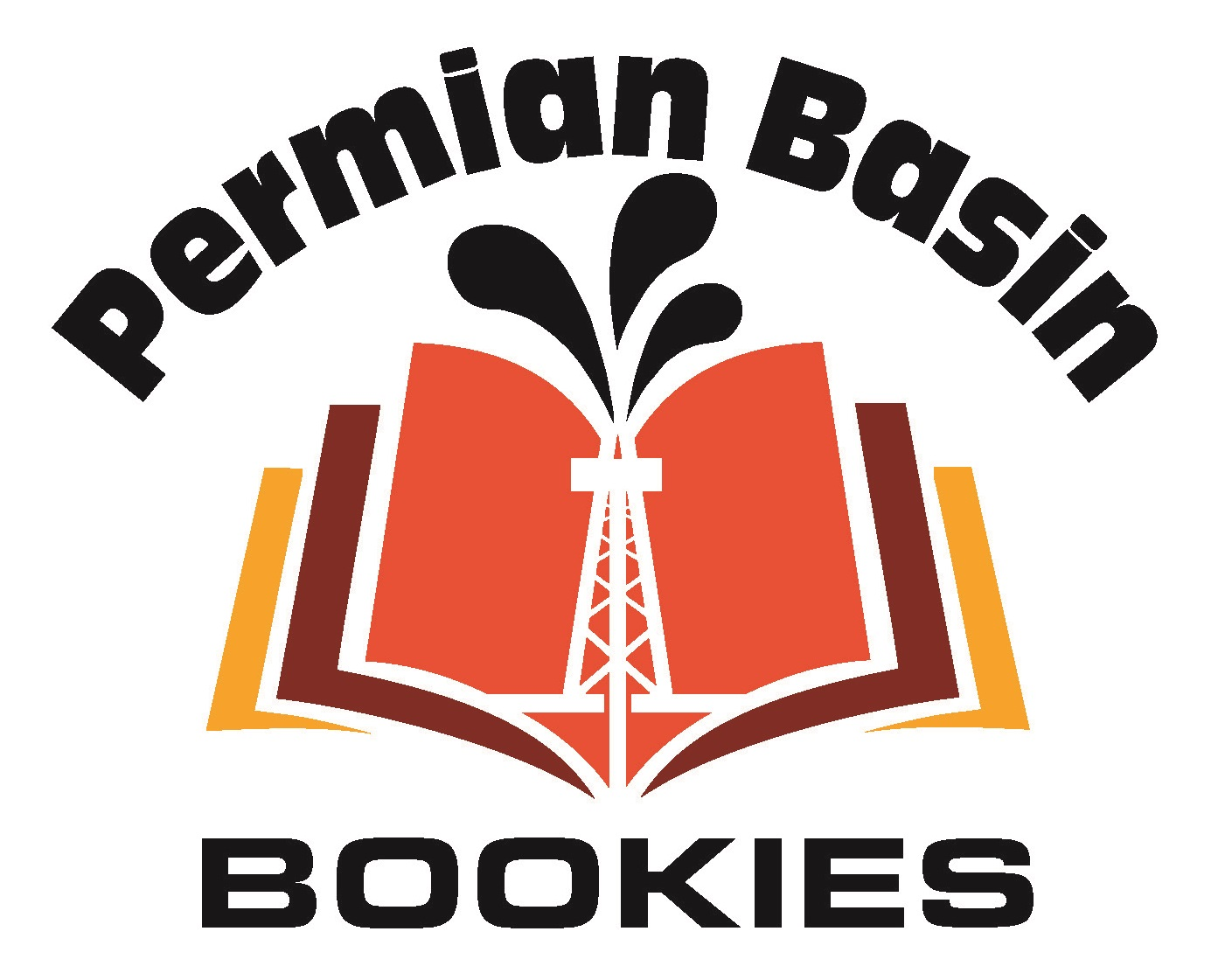 2018 Permian Basin Writers' Workshop - #PBWW