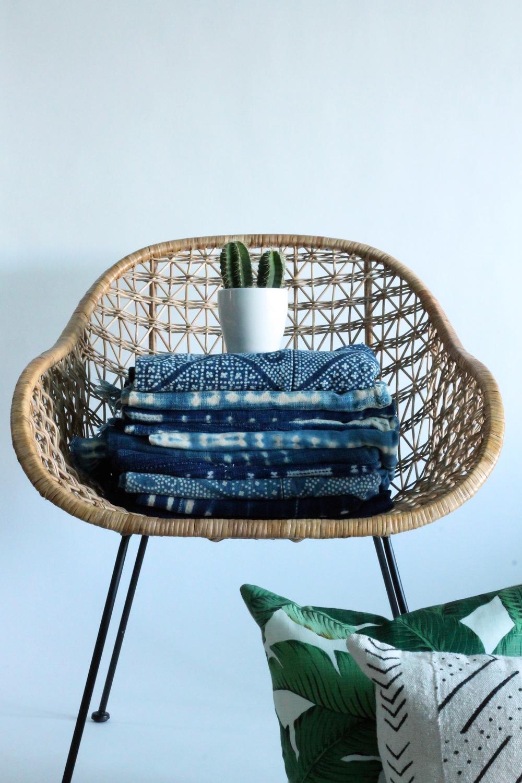 Folded Indigo on Chair (1).jpg