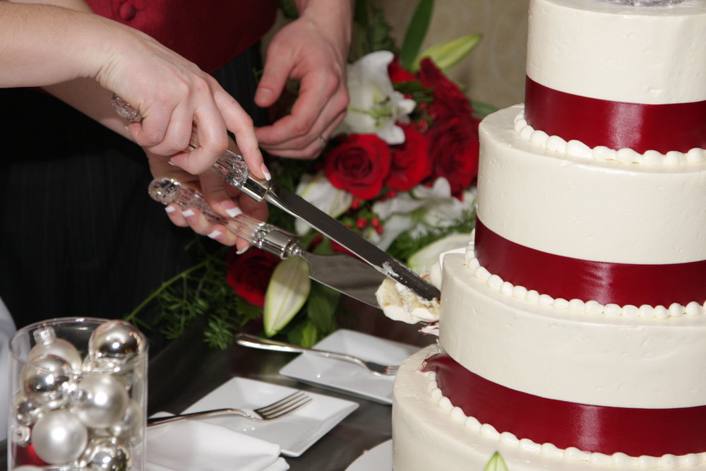 sherri cake 2.jpg