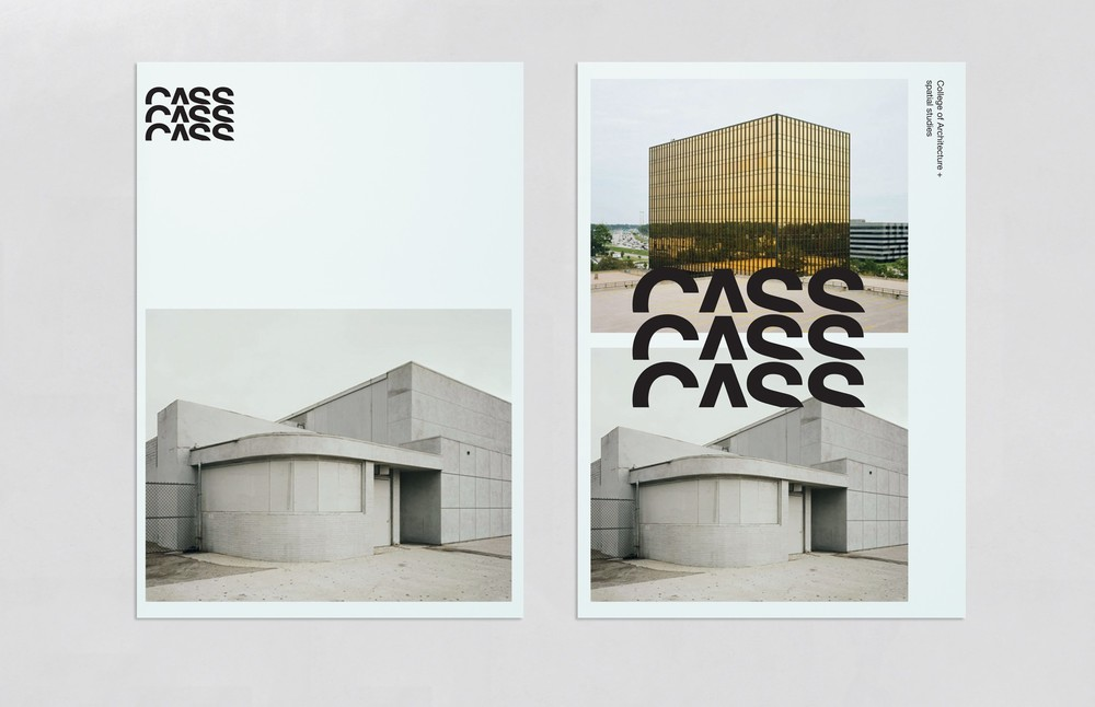 Bureau for Visual Affairs / CASS