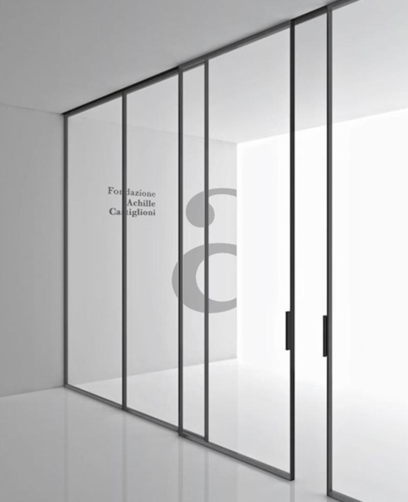 Daniele Politini / Achille Castiglioni Foundation