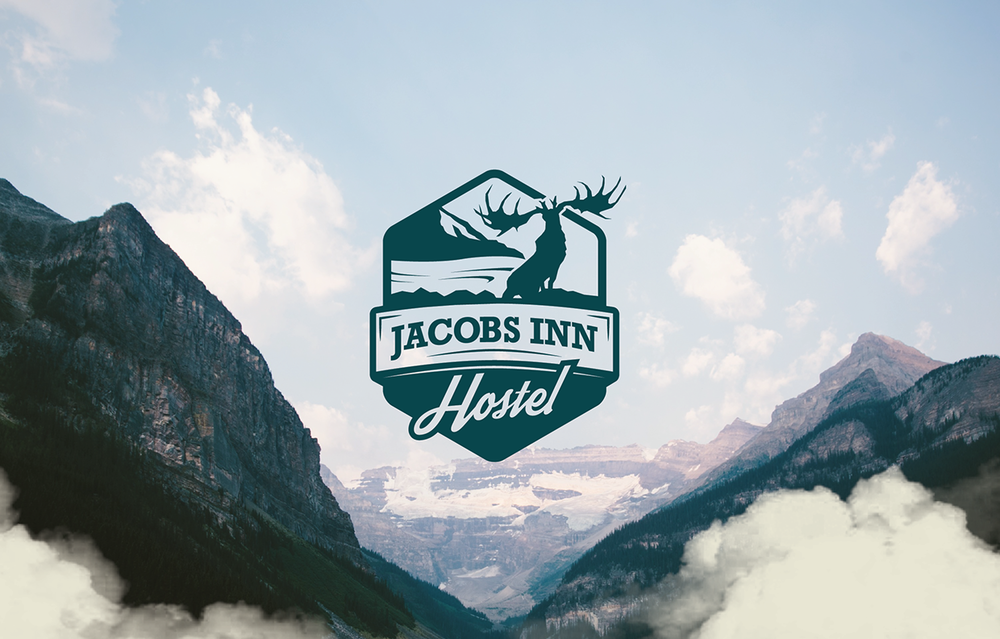 Conor Smyth / Jacobs Inn