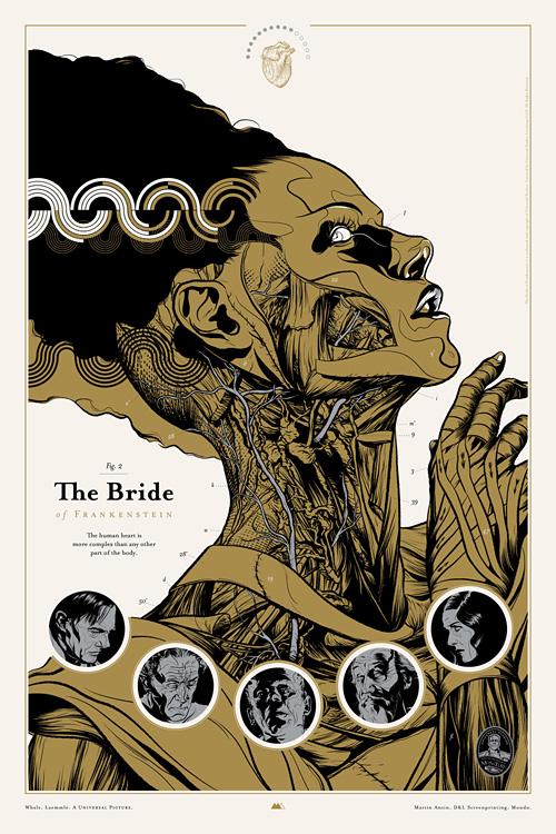 41_bride-of-frankenstein-standard-full.jpg