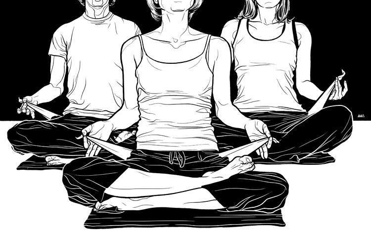 62_welfare-yoga-lowres.jpg