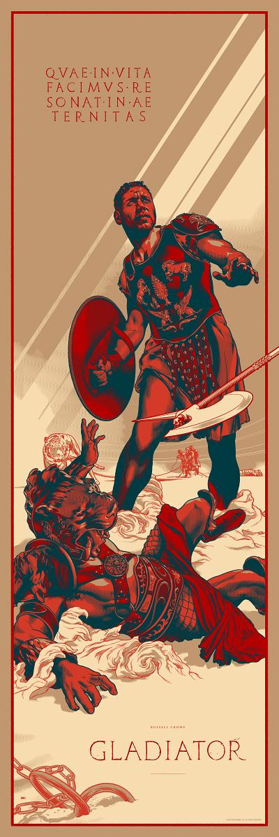 103_gladiator-standard01.jpg