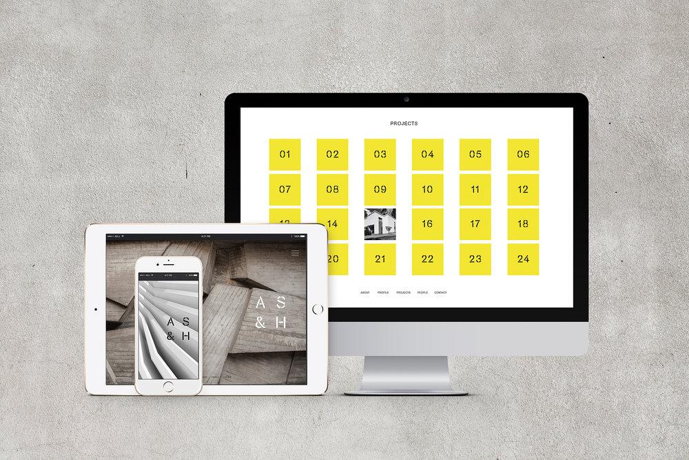 Kuudes Kerros / Architects Soini & Horto