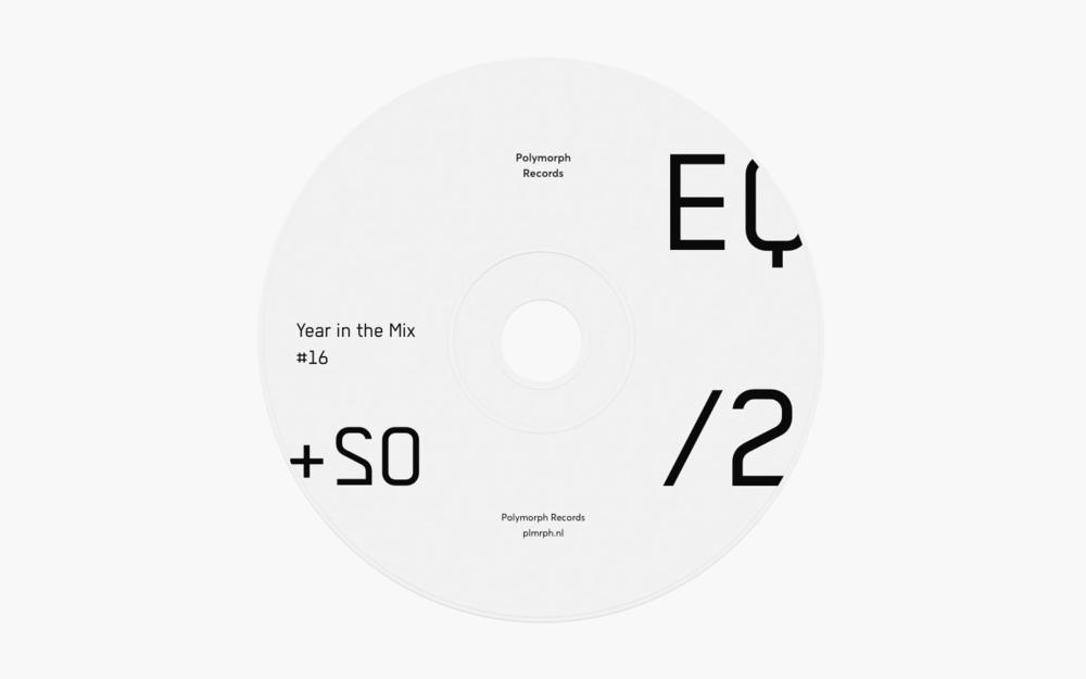 Alexey Masalov / Polymorph Records