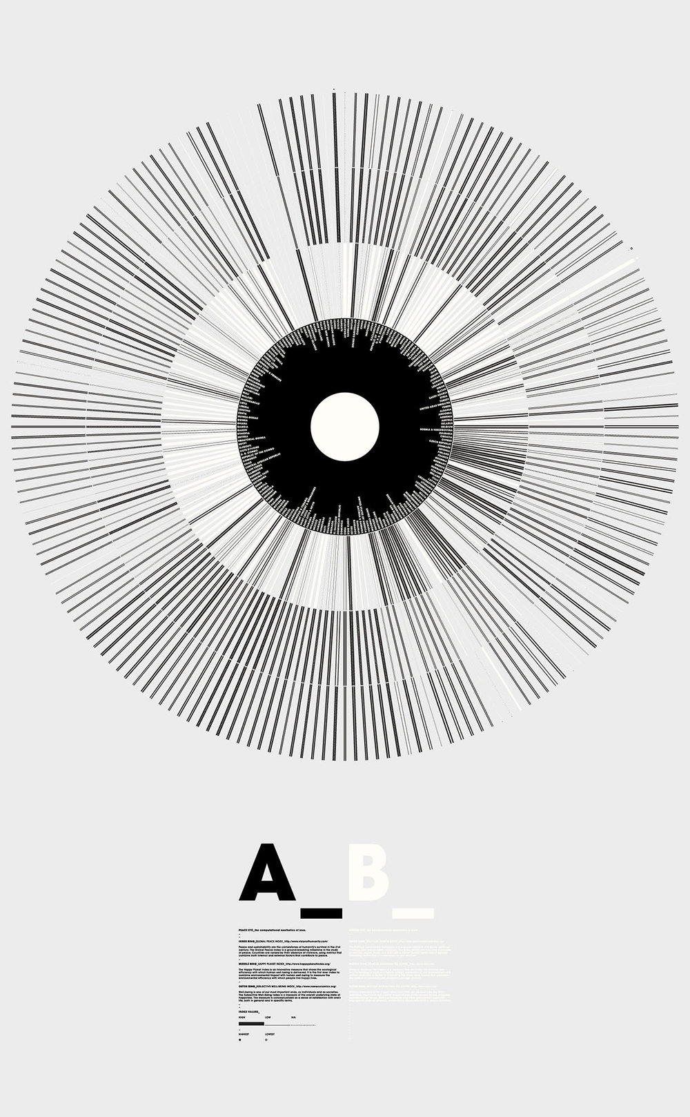 A_B_1.jpg