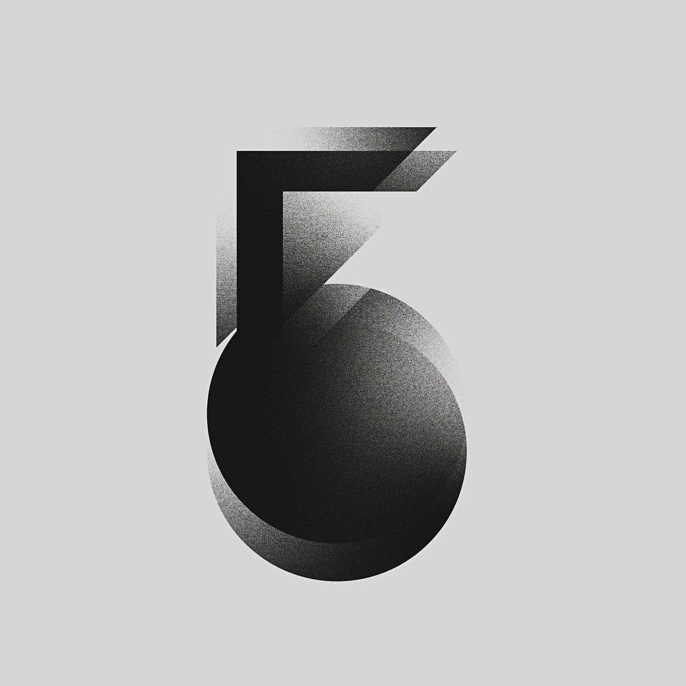 32.jpg