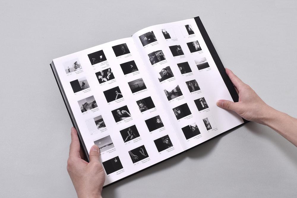Nout Studio / David Goh