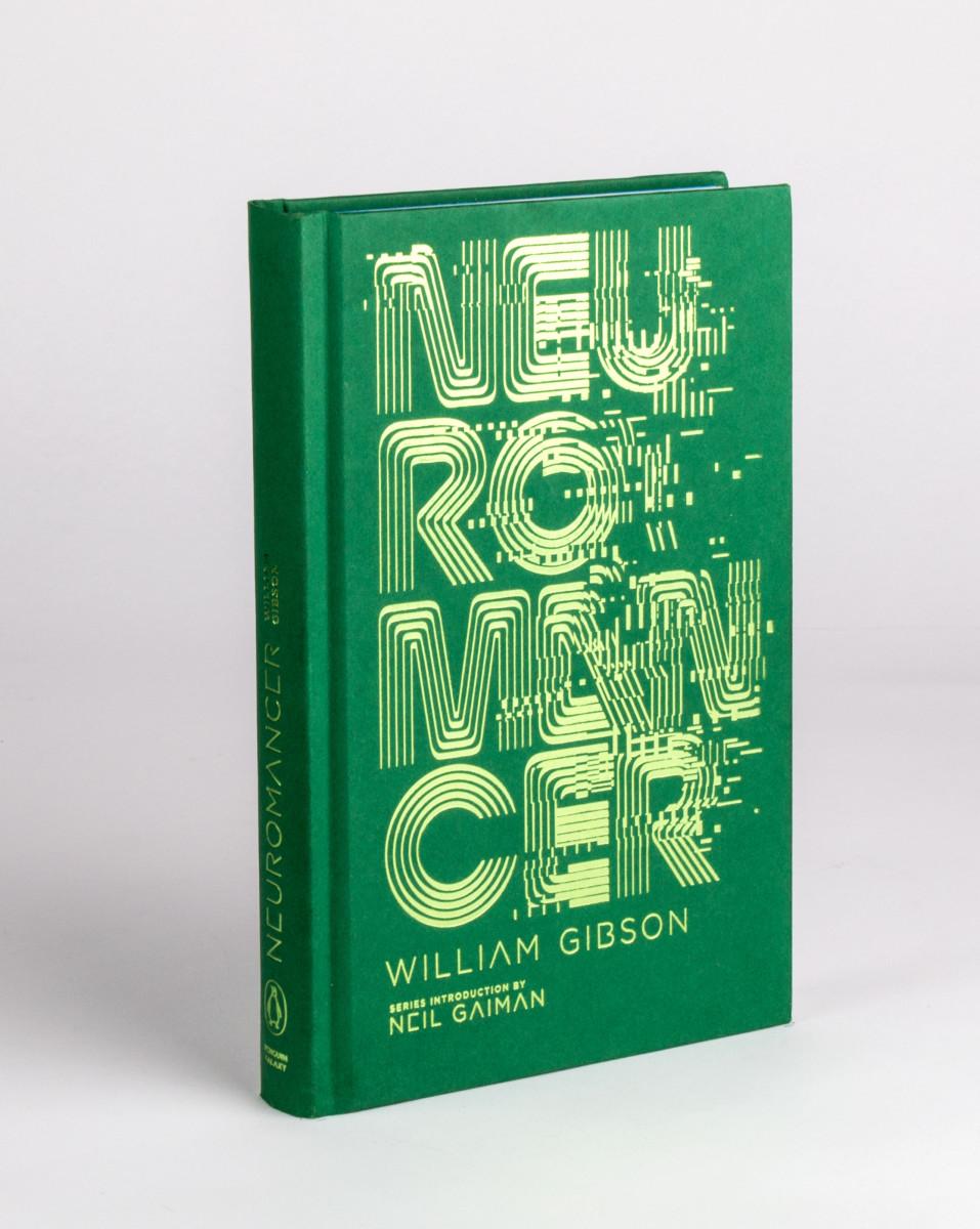 neuromancer_front-957x1200.jpg