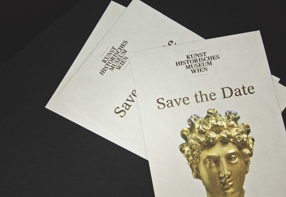 RiebenbauerDesign_KHM_Branding_10_Save-the-Date-sqshd.jpg