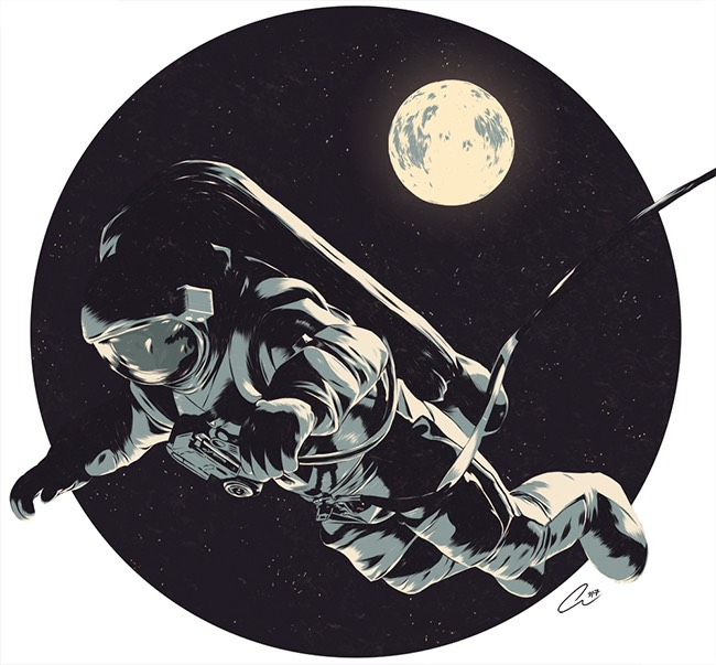 astronaut-illustration-alexandra-espana.jpg