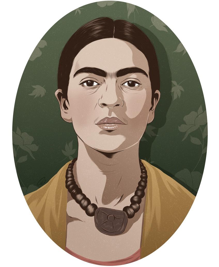 Frida-IG.jpg