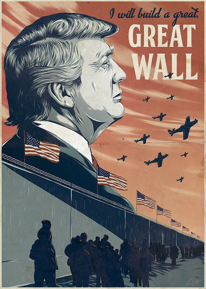 trump-wall-illustration-alexandra-espana.jpg