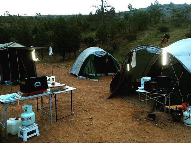 Thanks to David Zakrzewski for sending in this pic of his camp site set up with 3 Doble Outdoors Solar Powered lighting Systems. One very happy camper!  #sunpowered #solar #solarpowered #australia #outdoorliving  #ecofriendly #outdoorlight #ecolight #camping #light #solarlight #dobleoutdoors #camping #nature #summer #happycamper