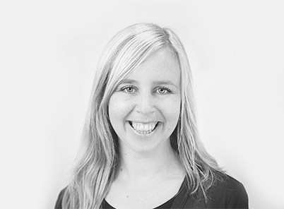 Director   Emily is the co-founder of local clothing boutique Silkbody, specialising in clothing made of natural silk. She also co-founded Dunedin Online, and is on the executive committee of Guild (Dunedin Designed Inc).   Email:  emily@silkbody.co.nz