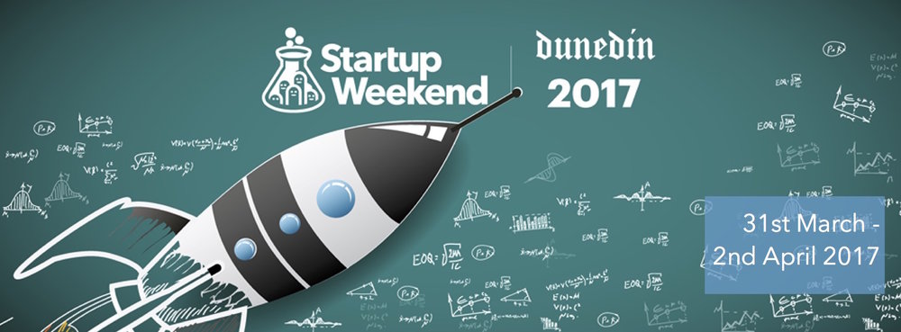 startupweekend-web-banner.jpg