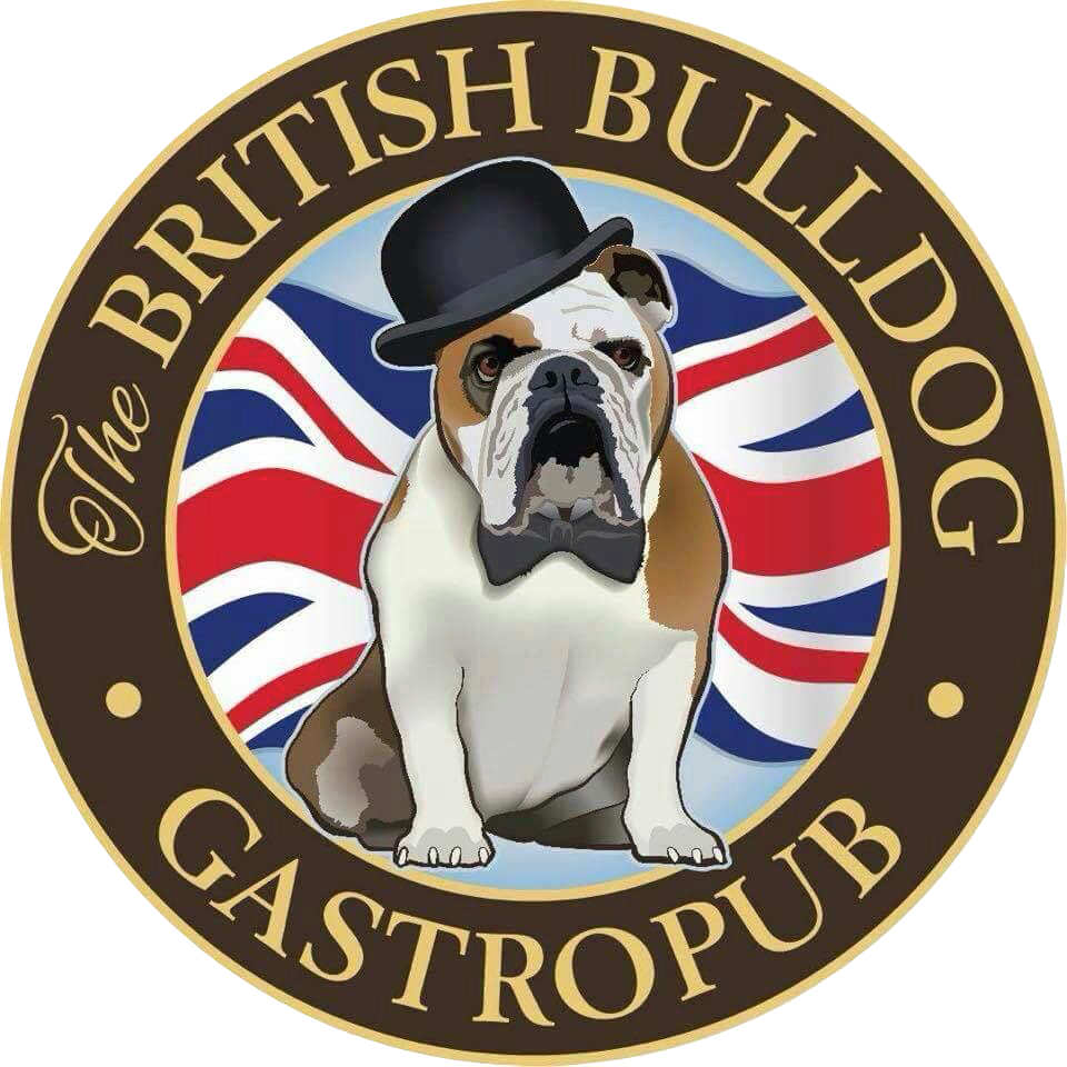 The British Bulldog Gastropub
