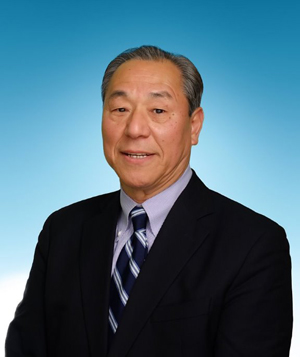 Shigekazu Takizawa. goVice President, Japan, Smartkargo