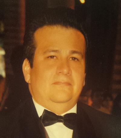Vladimir Camacho Vice President, Cargo Solutions, Smartkargo