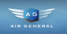 AIRGENERal