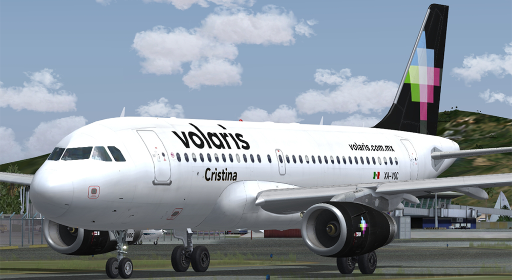 SmartKargo  deploys an advanced Cargo ERP Solution for Volaris in just 27 Days!   That's teamwork!  Read more