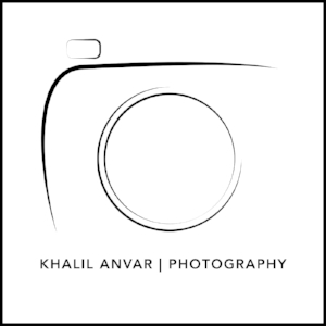 Khalil Anvar Photography