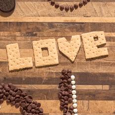 ccf_love.jpg