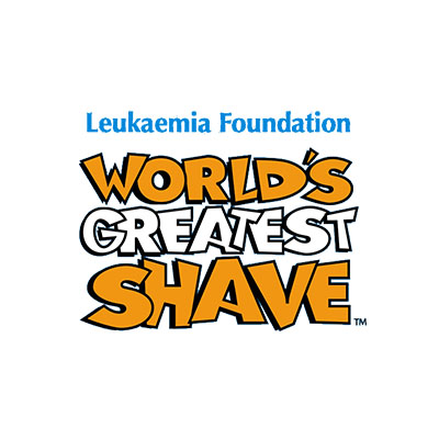 Sponsorship-worlds-greatest-shave.jpg