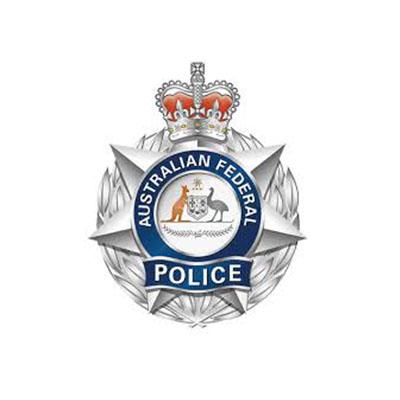 Customer-australian-federal-police.jpg