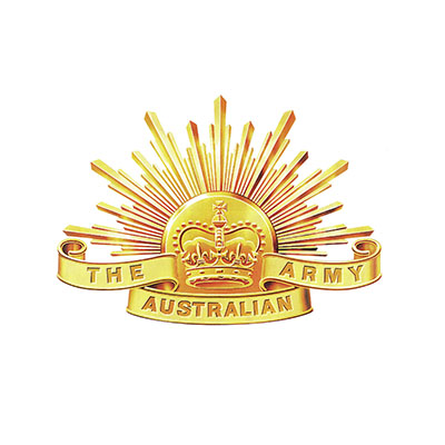 Customer-the-australian-army.jpg