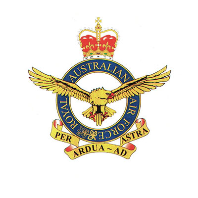 Customer-royal-australian-airforce.jpg