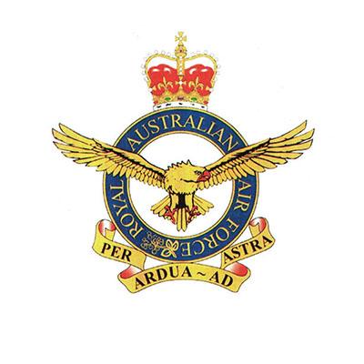 Customer-royal-australian-airforce.jpg
