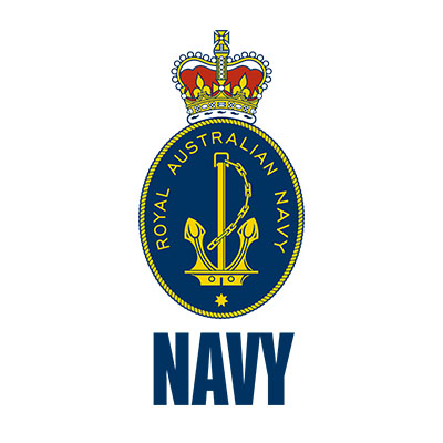 Customer-royal-australian-navy.jpg
