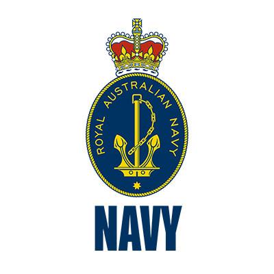 Customer-royal-australian-navy.jpg