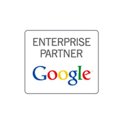 Partners-google.jpg
