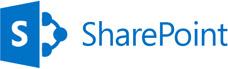 sharepoint-large.jpg